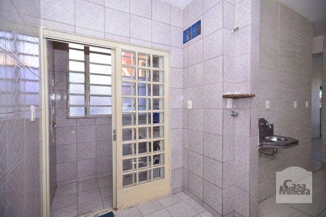 Apartamento à venda com 2 dormitórios em Santa mônica, Belo horizonte cod:274645 - Foto 16