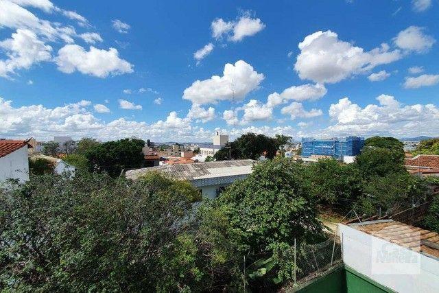 Apartamento à venda com 2 dormitórios em Santa rosa, Belo horizonte cod:276869 - Foto 13