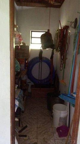 Chácara a Venda em Porangaba, Bairro Mariano, Com 36.300m² Formado  - Porangaba - SP - Foto 20