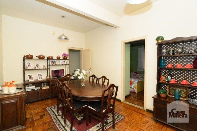 Apartamento à venda com 4 dormitórios em Centro, Belo horizonte cod:112895 - Foto 7