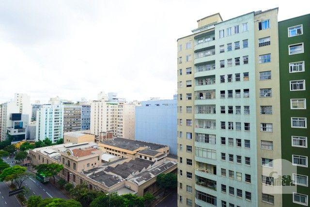 Apartamento à venda com 4 dormitórios em Centro, Belo horizonte cod:112895 - Foto 17