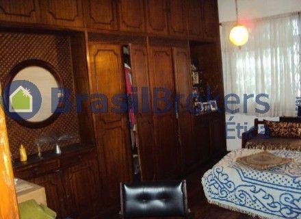 Casa próxima a Santa Teresa, 3 quartos - Foto 10