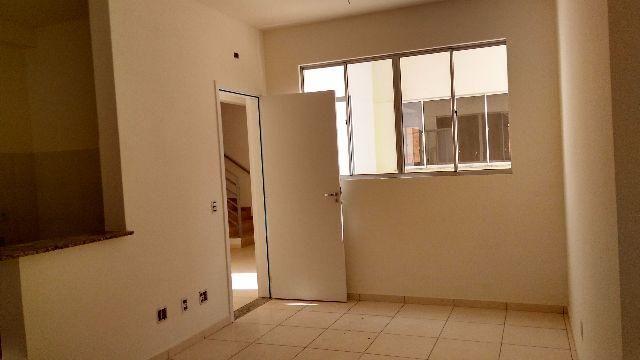 Apartamento 3 quartos Incomparável venha conhecer - Foto 8