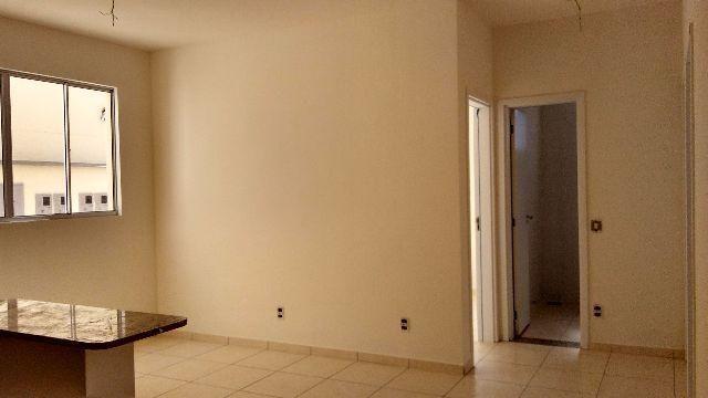 Apartamento 3 quartos Incomparável venha conhecer - Foto 12
