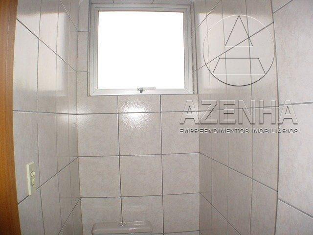 Escritório para alugar em Glória, Porto alegre cod:2076 - Foto 15