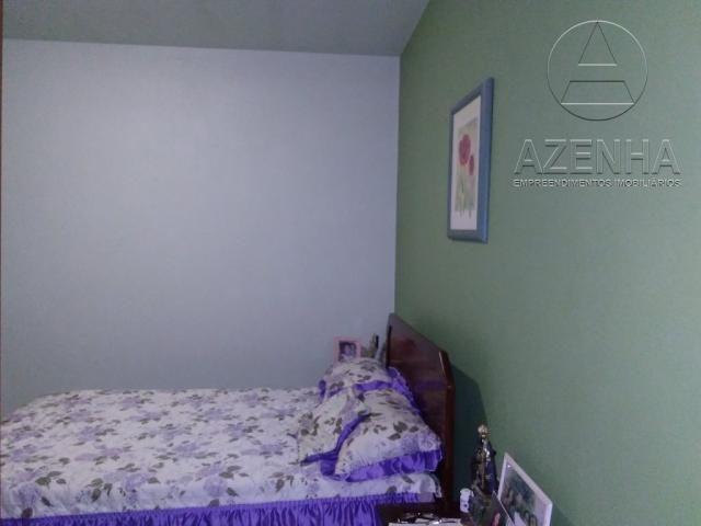 Casa à venda com 2 dormitórios em Ressacada, Garopaba cod:1806 - Foto 9
