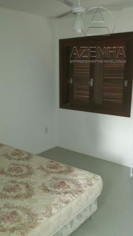 Casa à venda com 4 dormitórios em Ambrósio, Garopaba cod:725 - Foto 9