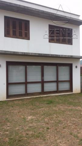 Casa à venda com 4 dormitórios em Ambrósio, Garopaba cod:725 - Foto 15