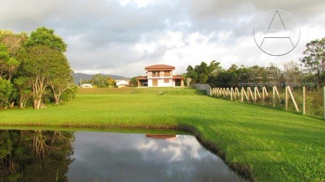 Casa à venda com 3 dormitórios em Araçatuba, Imbituba cod:701 - Foto 4