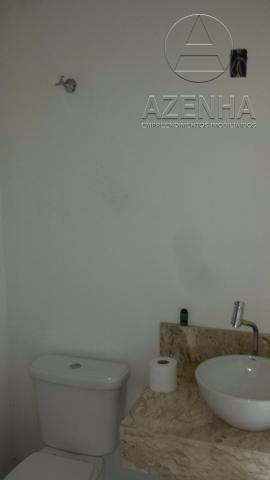 Casa à venda com 4 dormitórios em Ambrósio, Garopaba cod:725 - Foto 7
