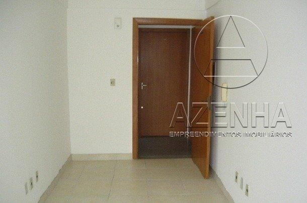Escritório para alugar em Glória, Porto alegre cod:2076 - Foto 11