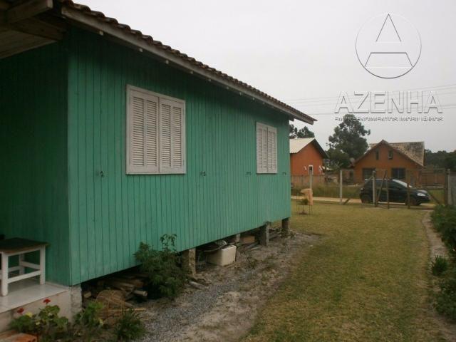 Casa à venda com 2 dormitórios em Araçatuba, Imbituba cod:633 - Foto 14