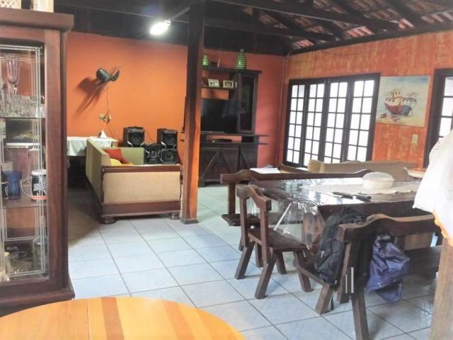 Casa, Iririú, Joinville-SC - Foto 12