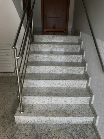 Apartamento em Ipatinga, 3 quartos/Suite, 88 m². Valor 179 mil - Foto 20