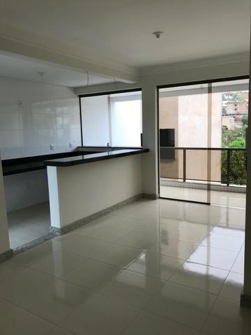 Apartamento em Ipatinga, 3 quartos/Suite, 88 m². Valor 179 mil - Foto 18
