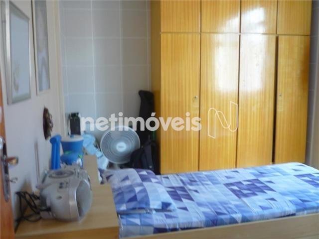 Apartamento à venda com 4 dormitórios em Aldeota, Fortaleza cod:711336 - Foto 7