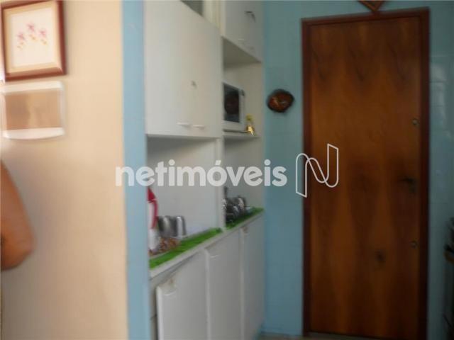 Apartamento à venda com 4 dormitórios em Aldeota, Fortaleza cod:711336 - Foto 11