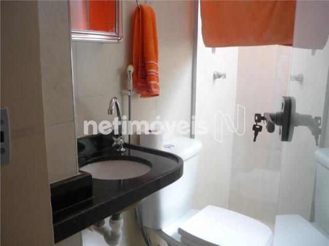 Apartamento à venda com 4 dormitórios em Aldeota, Fortaleza cod:711336 - Foto 5