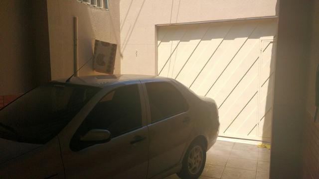 Samuel Pereira oferece: Casa de 2 quartos com preço de apartamento de 1 quarto Sobradinho - Foto 9