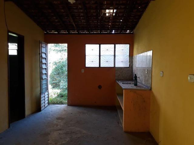 Casa no Eustaquio Gomes cod.739 - Foto 7