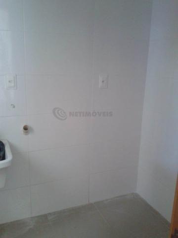 Casa à venda com 3 dormitórios em Álvaro camargos, Belo horizonte cod:699626 - Foto 14