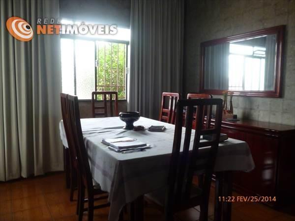 Casa à venda com 0 dormitórios em Coqueiros, Belo horizonte cod:474652