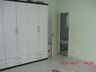 Casa à venda com 3 dormitórios em Padre eustáquio, Belo horizonte cod:39350 - Foto 6