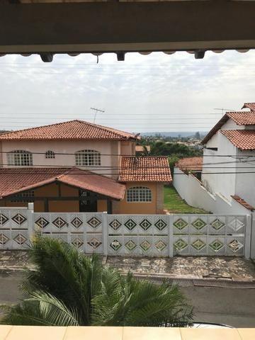 Casa quatro quartos no Jardim Botânico Brasilia Df - Foto 9