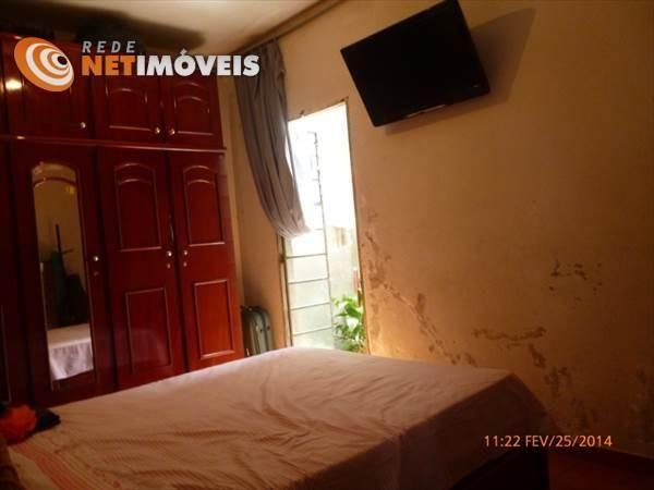 Casa à venda com 0 dormitórios em Coqueiros, Belo horizonte cod:474652 - Foto 11