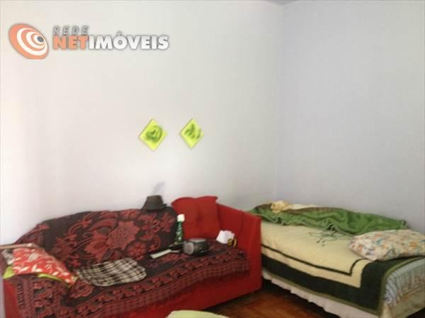 Casa à venda com 5 dormitórios em Carlos prates, Belo horizonte cod:542253 - Foto 14