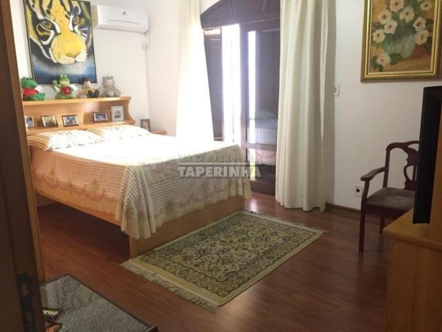 Casa à venda com 4 dormitórios em Centro, Santa maria cod:10221 - Foto 9