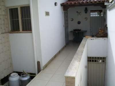 Casa à venda com 3 dormitórios em Álvaro camargos, Belo horizonte cod:356979 - Foto 14