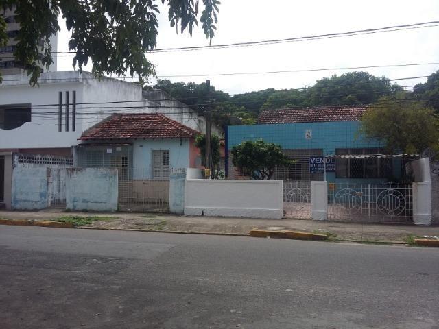 Casa na tamarineira - Foto 2
