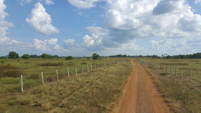 Fazenda de 4250 hectares no Cantá, na Serra da lua, ler descrição do anuncio - Foto 16