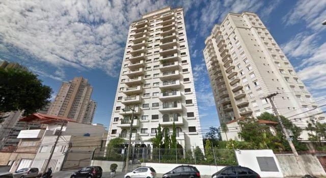 Apartamento 3 quartos à venda com Academia - Mooca, São Paulo - SP ... b64ea07416