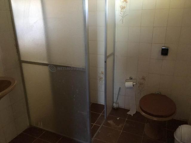 Casa à venda com 3 dormitórios em Bela vista, Lagoa santa cod:678249 - Foto 14