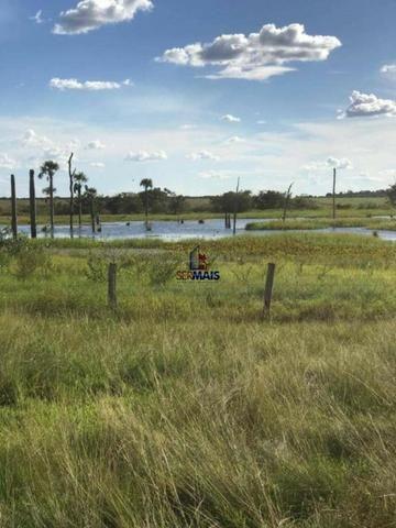 Fazenda a venda no estado do mato grosso - Foto 15