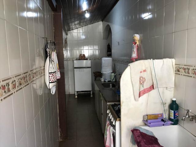 Casa à venda com 3 dormitórios em Bela vista, Lagoa santa cod:678249 - Foto 19