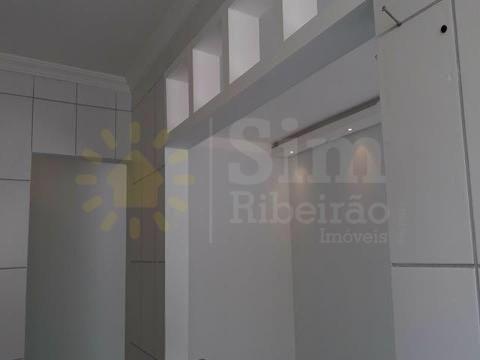 Apartamento a venda no edifício recanto lagoinha. bairro lagoinha. - Foto 13