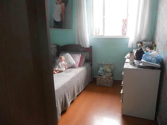 Casa de condomínio à venda com 3 dormitórios cod:666597 - Foto 15