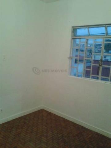 Casa à venda com 3 dormitórios em Glória, Belo horizonte cod:694911 - Foto 7