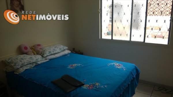 Casa à venda com 3 dormitórios em Ipanema, Belo horizonte cod:503626 - Foto 5