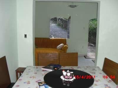 Casa à venda com 3 dormitórios em Padre eustáquio, Belo horizonte cod:39350 - Foto 3