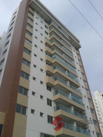 Apartamento  com 3 quartos no Condomínio Illuminare Residence - Bairro Farolândia em Araca
