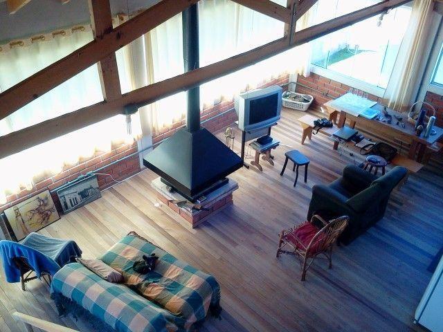 Linda casa em Urubici/ casa a venda em Urubici - Foto 3