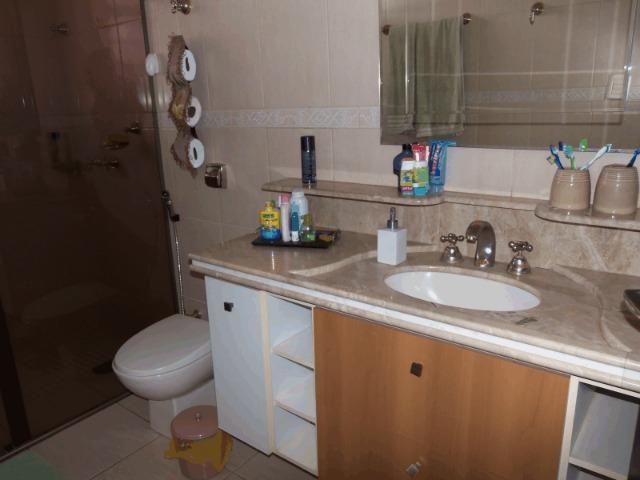 Casa - Tipo Sobrado - Jd. Athenas - Sertãozinho - SP - Foto 7