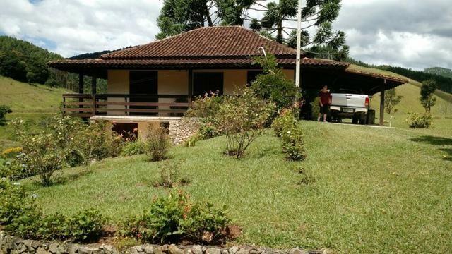 Fazenda em Paraibuna - Foto 16