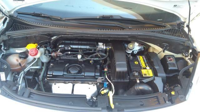 Citroen C3 2013/2013 1.5 Tendance 8V Flex 4P Manual - Foto 10