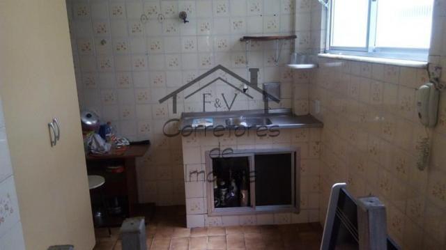 Apartamento À Venda - Vila da Penha - Rio de Janeiro - RJ  - Foto 10