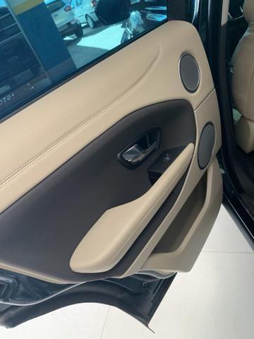 Range Rover Evoque 2016 - Foto 5